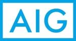 AIG logo 150