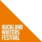 Akld Writers Festival