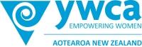 Aotearoa NZ_web200