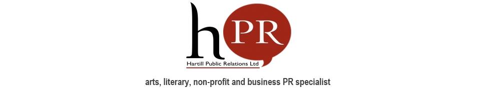 Hartill PR