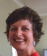 Penny Hartill