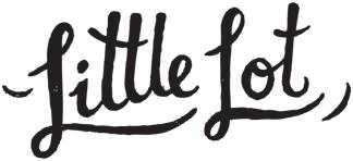 Little Lot logo