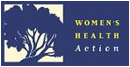 Womens Health Action