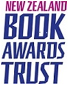 NZ Book Awards Trust