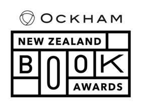 Ockham