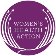 Women's Health Action