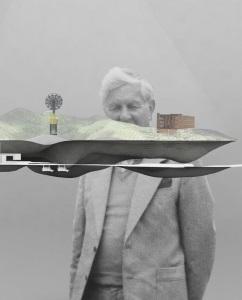 Future Islands - render of exhibition 4