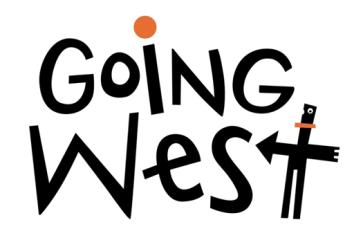 GoingWest
